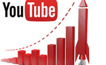 Small  youtubeviews