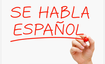 Small spanish classes barcelona
