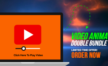 Small konker double bundle video promo banner