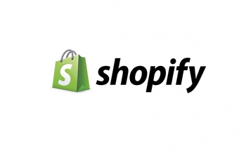 Small 803 shopify