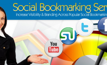 Small social bookmarking