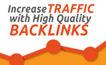 Small how to get backlinks