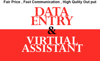 Small virtual assistant
