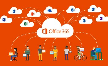 Small office365