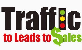 Small essential clickbank traffic secrets you need to know to achieve monster sales