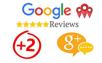 Small google reviews thumbnail final