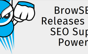 Small browseo