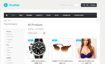 Small products archive proffet woocommerce theme demo e1365947369381 630x414
