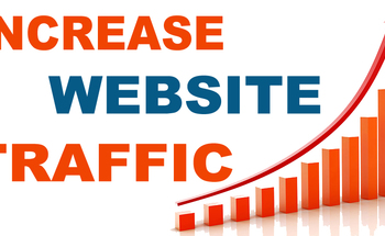 Small affiliate marketing traffic sources