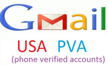 Small buy gmail accounts