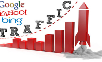 Small webtraffic 1