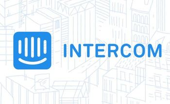 Small intercom.logo 5
