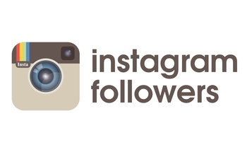 Small instagram followers hack