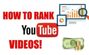 Small youtubeseo