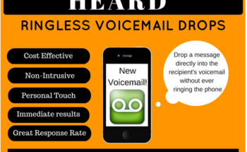 Small 2017 05 13 0914 ringless voice mail drops