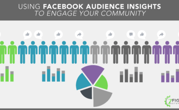 Small facebook audience insights 1200x627