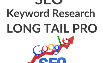 Small keyword research