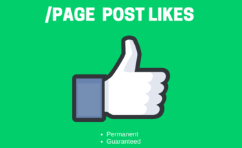 Small facebook marketing facebook likes bulk  buy fb likes