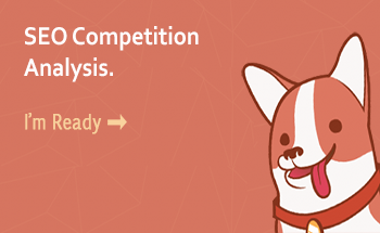 Small seo competition analysis1