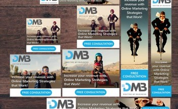 Small banner ads dmb1 400x400