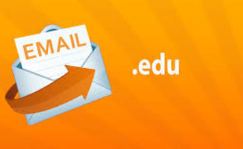Small edumail
