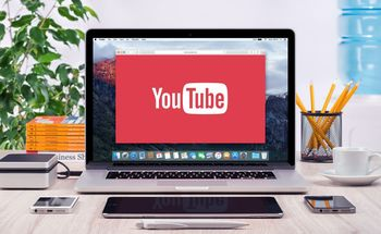 Small sequential retargeting remarketing youtube