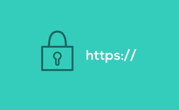 Small install free ssl certificate