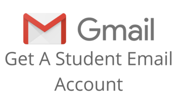 Small gmail