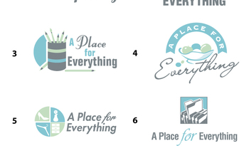Small a place logo1 8