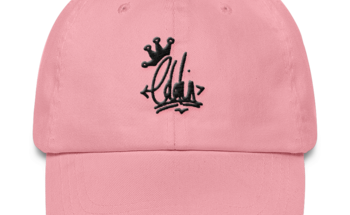 Small new mockup front pink