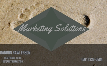 Small marketing solutions  2