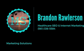 Small marketing solutions 1