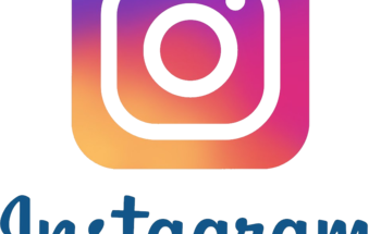 Small instagram png12