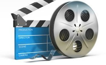 Small video production services