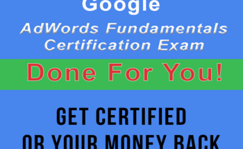Small 1   adwords fundamentals