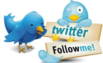 Small 5 best ways to increase twitter followers for free