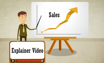 Small 10 ways how explainer video increase your sales