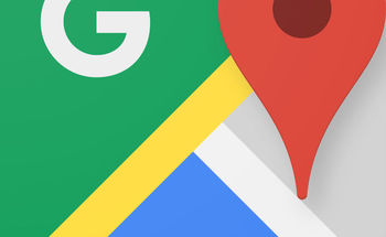 Small local seo service