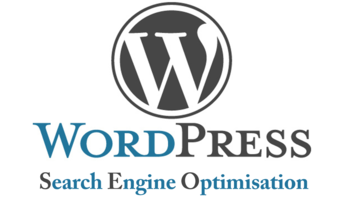 Small professionally seo optimise your wordpress website