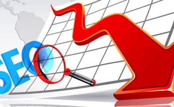 Small blast 660000 backlinks  beware about negative seo impact