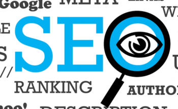 Small seo service  daily whitehat backlinks package