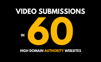 Small video submissions