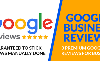 Small google reviews 1