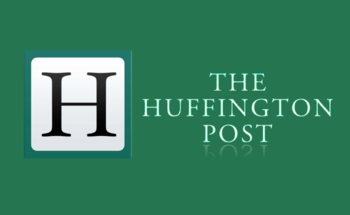 Small huffington post