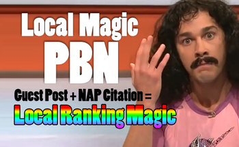 Small local pbn graphic2