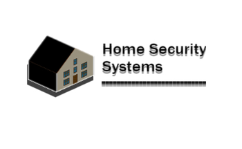 Small preview home security