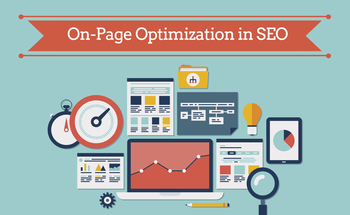 Small on page optimization in seo fb