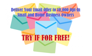 Small fiverr cover email