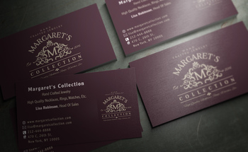 Small business cards 2