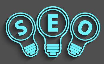 Small seo idea